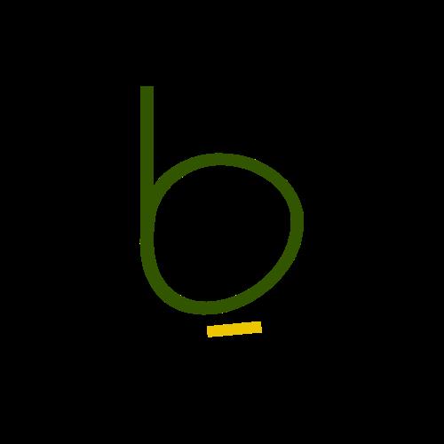 Bagtoback